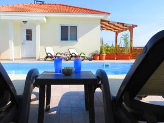 Self Catering One Bedroom Bungalow holiday rental - Psematismenos vacation rentals