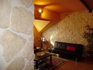Attico Canturina & LakeComo Apartments - Como vacation rentals