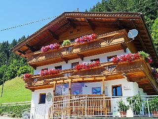 Sunny 2 bedroom House in Hippach - Hippach vacation rentals
