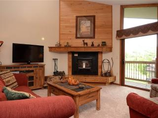 Ranch at Steamboat - RA222 - Steamboat Springs vacation rentals