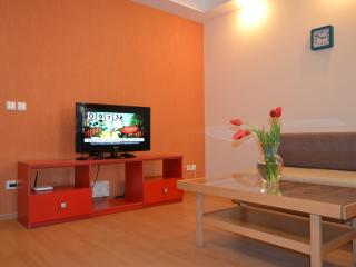 Lovely Apartment on Aram str. - Yerevan vacation rentals