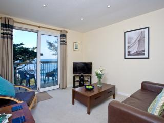 14 Mount Brioni located in Seaton, Cornwall - Looe vacation rentals