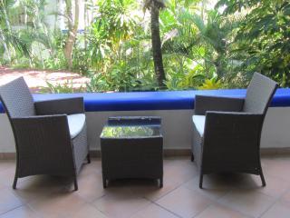 Natz Ti Ha H-201 - Condo de Aventuras - Quintana Roo vacation rentals