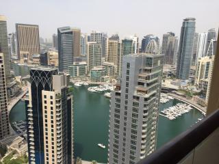 Amazing Views  2 bedroom Apartment Amwaj JBR - Dubai vacation rentals