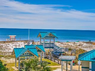 Azure 322-3BR/2BA -AVAIL8/21-8/25-RealJOY Fun Pass*FREETripIns4NEWFallBkgs*GulfViews-Okaloosa - Fort Walton Beach vacation rentals