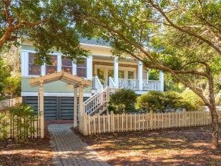 Conch Cottage - Bald Head Island vacation rentals