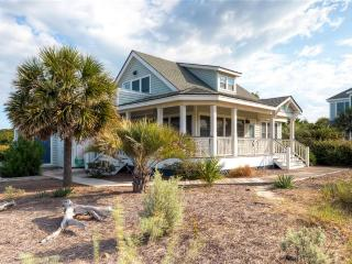 Nice 4 bedroom House in Bald Head Island - Bald Head Island vacation rentals