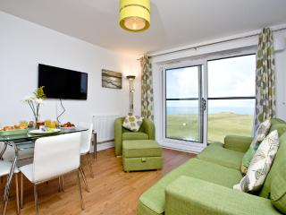 17 Astor Court located in Newquay, Cornwall - Newquay vacation rentals