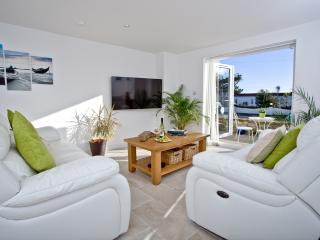 3 Spyrys Heyl located in Newquay, Cornwall - Newquay vacation rentals