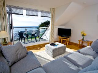 22 Mount Brioni located in Seaton, Cornwall - Seaton vacation rentals