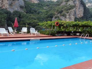 MAGNOLIA Ravello/Atrani - Amalfi Coast - Atrani vacation rentals