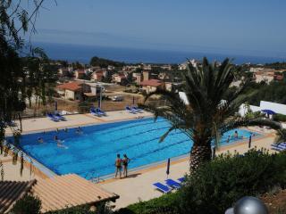 2 bedroom Condo with Internet Access in Sciacca - Sciacca vacation rentals