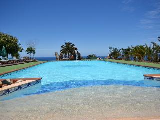 C03GC Atlantic Paradise - Las Palmas de Gran Canaria vacation rentals