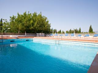 VILLA JOANA - Property for 10 people in Muro - Muro vacation rentals