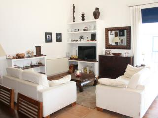 Cozy 3 bedroom Apartment in Llafranc - Llafranc vacation rentals