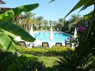 Lüx Villa 150m from the sea with wi-fi H1 - Kemer vacation rentals