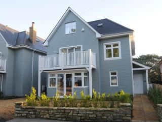 32 Brownsea Road - Bournemouth vacation rentals