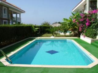 Perfect 4 bedroom Villa in Fethiye - Fethiye vacation rentals