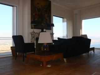 Residenza a San Martino - Naples vacation rentals