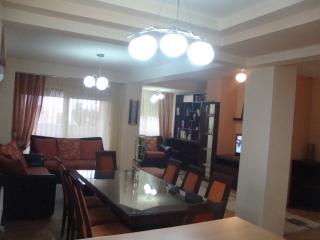 Nice 3 bedroom Apartment in Bitola - Bitola vacation rentals