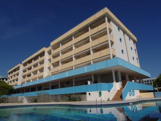 Cozy 1 bedroom Condo in Bibione Pineda with Dishwasher - Bibione Pineda vacation rentals