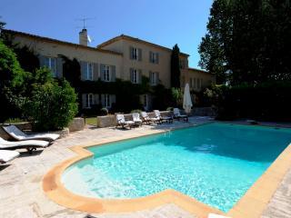 Ferme du Val, Lambesc - near Aix en Provence - Lambesc vacation rentals