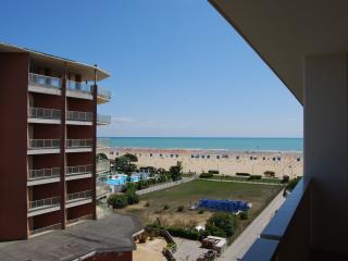 1 bedroom Apartment with Dishwasher in Bibione Pineda - Bibione Pineda vacation rentals