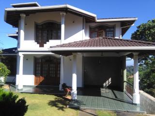 Arcadia Hanthana - Kandy vacation rentals