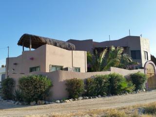 Perfect 3 bedroom Buenavista House with Internet Access - Buenavista vacation rentals