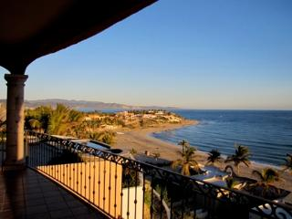 Nice 4 bedroom Vacation Rental in Buenavista - Buenavista vacation rentals
