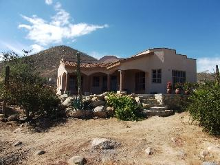 Bright Buenavista House rental with A/C - Buenavista vacation rentals