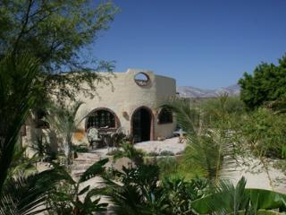 Casita Encantada - Los Barriles vacation rentals