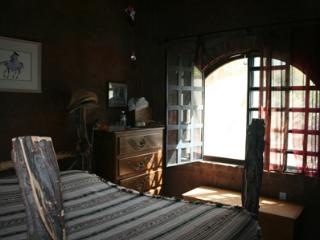 Charming 2 bedroom Los Barriles House with Internet Access - Los Barriles vacation rentals