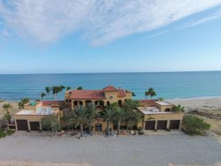 Nice 7 bedroom Villa in El Cardonal - El Cardonal vacation rentals