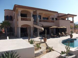 6 bedroom Villa with Internet Access in El Cardonal - El Cardonal vacation rentals