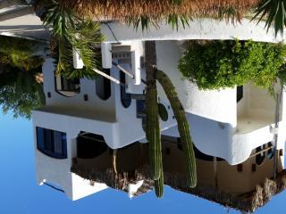 Comfortable 3 bedroom House in Buenavista - Buenavista vacation rentals