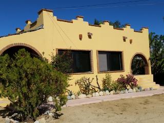 Lovely 2 bedroom Vacation Rental in Buenavista - Buenavista vacation rentals