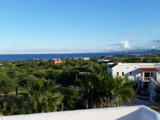 Comfortable Buenavista House rental with Internet Access - Buenavista vacation rentals