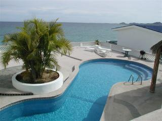 Beautiful 2 bedroom Vacation Rental in Buenavista - Buenavista vacation rentals