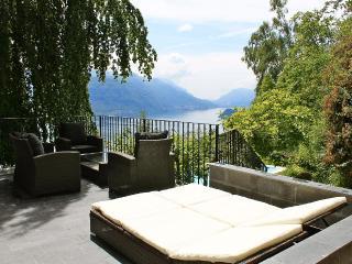 Bright 1 bedroom Apartment in Plesio with Internet Access - Plesio vacation rentals