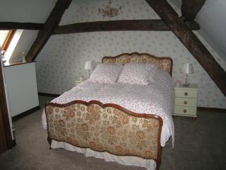 Lark Cottage sleeps 4, Charming Character Cottage - Pickering vacation rentals