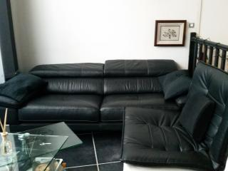 Nice Condo with Internet Access and Wireless Internet - Ecully vacation rentals