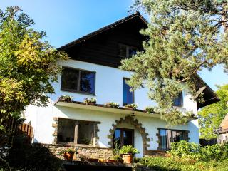Bed & Breakfast Villa Kakelbont Borgloon - Borgloon vacation rentals
