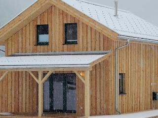 Sunny 4 bedroom Murau House with Internet Access - Murau vacation rentals