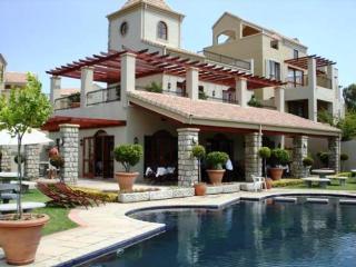 Morningside Serviced 2 Bedroom Apartments - Sandton vacation rentals