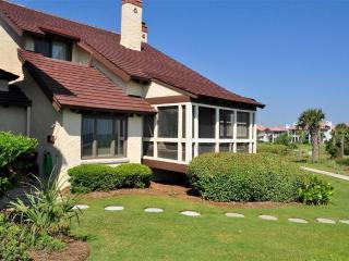Lovely 3 bedroom Pawleys Island Villa with Garage - Pawleys Island vacation rentals