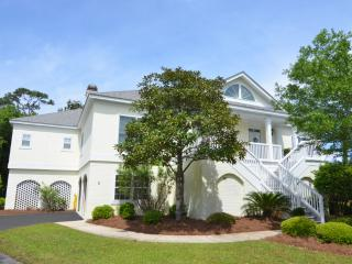 #527 Ruthie's Roost FOV ~ RA53677 - Pawleys Island vacation rentals