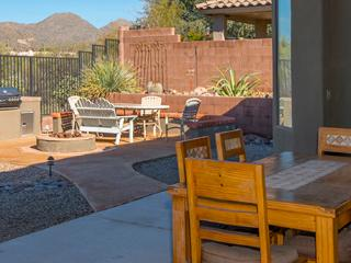 Sonoran Desert with Golf, hiking and biking ! - Marana vacation rentals