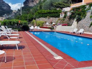 VIOLETTA Ravello/Atrani - Amalfi Coast - Atrani vacation rentals