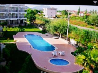 Jakaranda apartment dalaman turkey - Dalaman vacation rentals